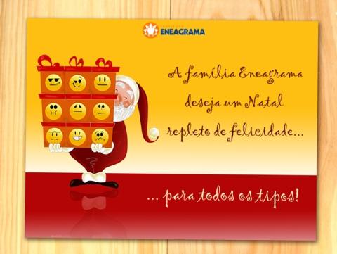 cartao_natal.jpg