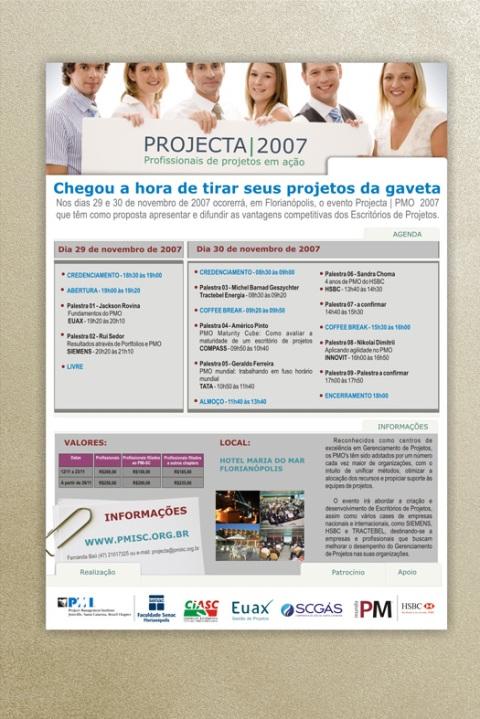 cartaz111.jpg