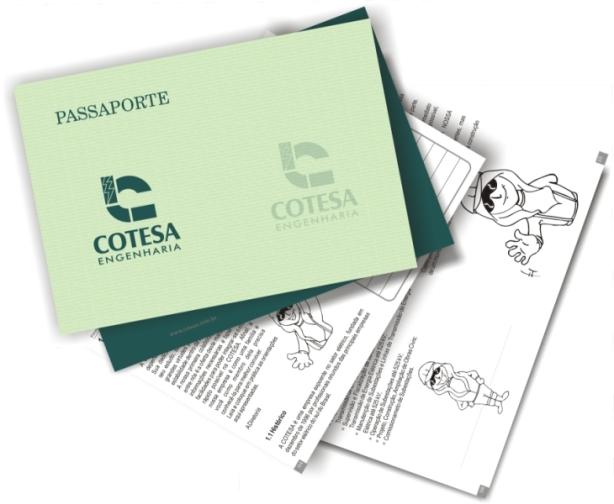 cotesa_passaporte.jpg