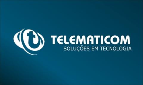 telematicom.jpg
