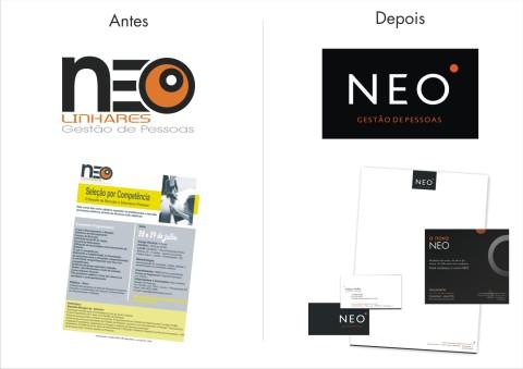 neo_blog3