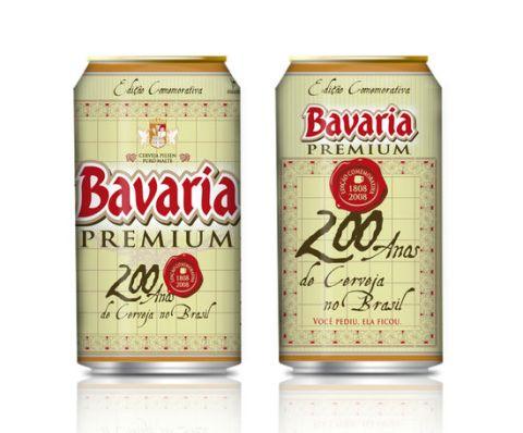lata-blog-bavaria-200-anos1