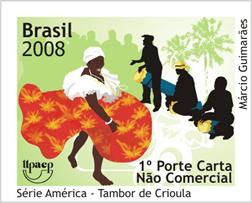 tambor_crioula