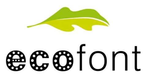 ecofont_2