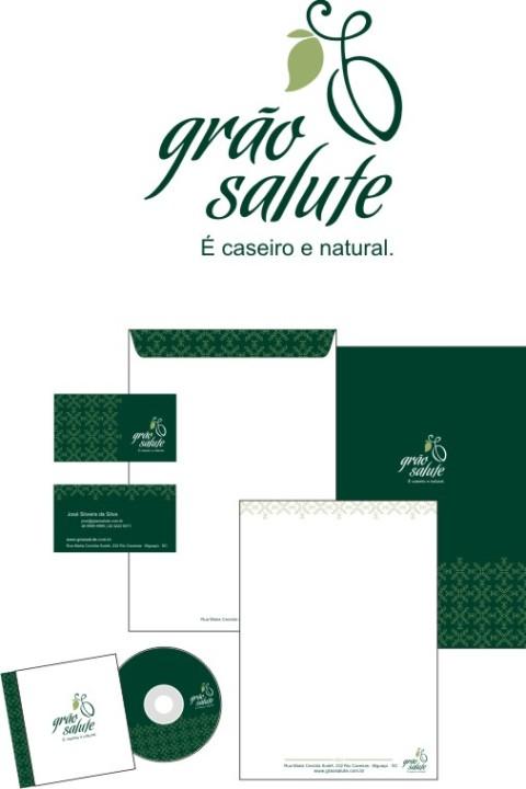 grao_salute
