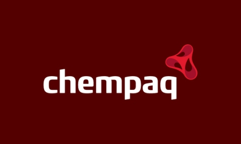 chempaq
