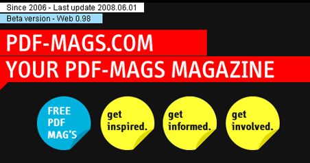 pdf-mags