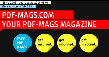 pdf-mags