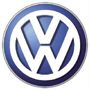 VW-logo.jpg.w300h300