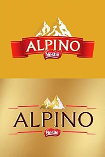 24Alpino02