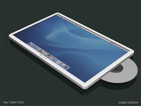 apple-style-mac-tablet2