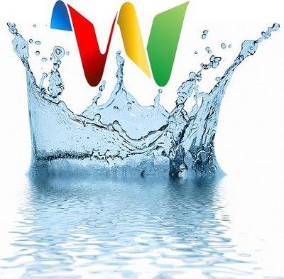 _google_wave_