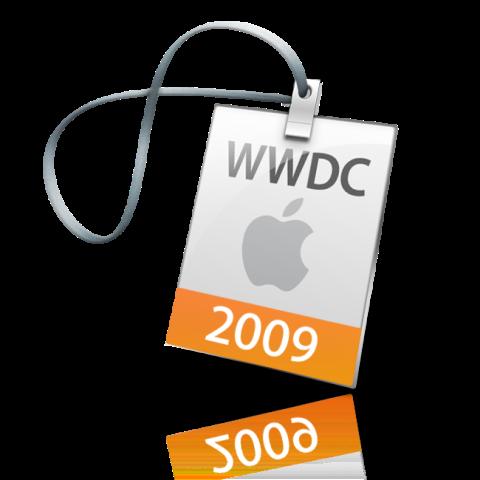 wwdc09_badge