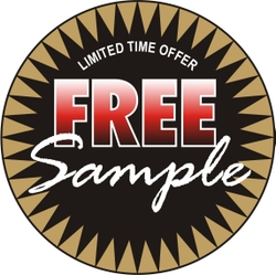 free_sample