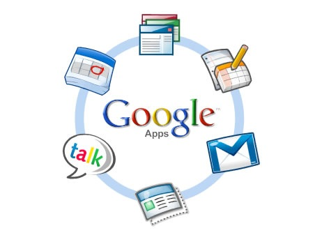 google_apps6464[3]