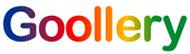 goollery