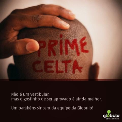 mail mkt_prime celta