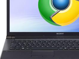 sony-google