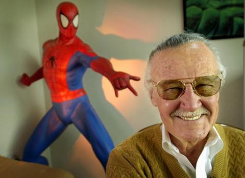 stan-lee-awesome