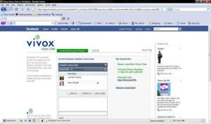 VIVOX_WebVoiceFB_chat_window_610x360