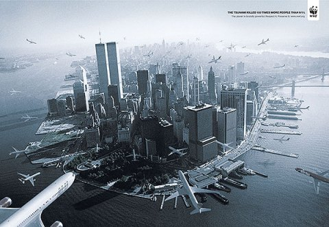 wwf_1109_tsunami
