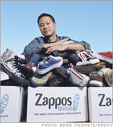 zappos_hsieh