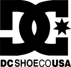 DC_Shoes_Logo