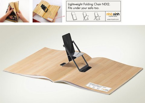 [Nha-Xinh-Folding-Chair_blog